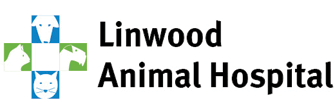Linwood Animal Hospital